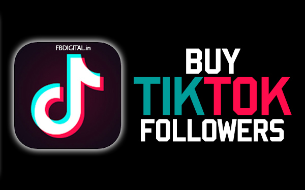 How To Get Followers On Tik Tok Fast - Maltakulturdernegi com